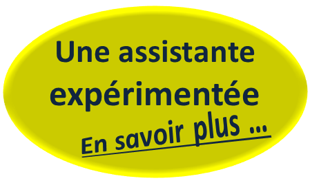 Bouton assist experimentee2 1