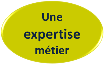 Bouton engagt expertise