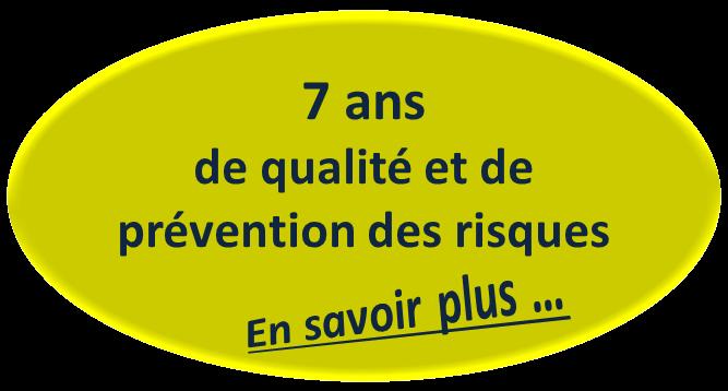 Bouton qse2 2