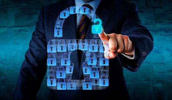 Entreprises : quelles règles de cybersécurité appliquer ?