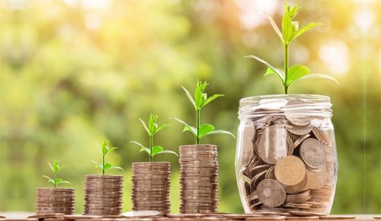 Micro-entreprise : quelles sont les aides financières auxquelles vous pouvez prétendre ?
