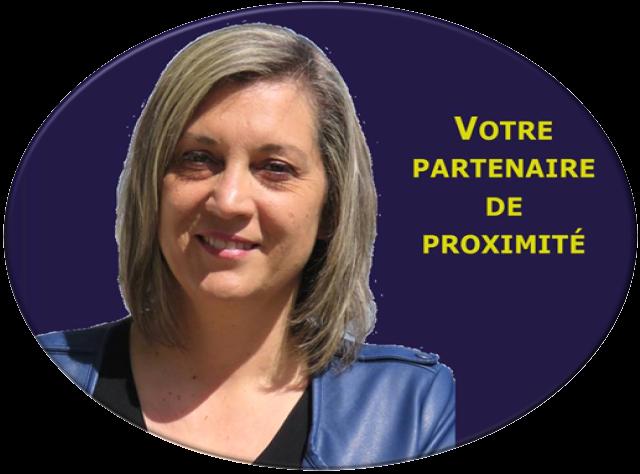 Laurence partenaire proximite2 1