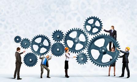 Organisation et sécurité au travail