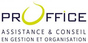PROFFICE Assistance administrative & conseil en organisation